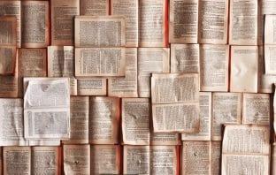 記録は歴史となり、やがて教科書となる「CSIRT MT」