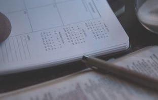 2月のサイバーセキュリティ月間での協力イベント&3月交流会の報告