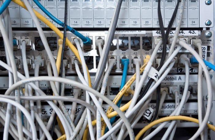 情報セキュリティの運用が一番大事