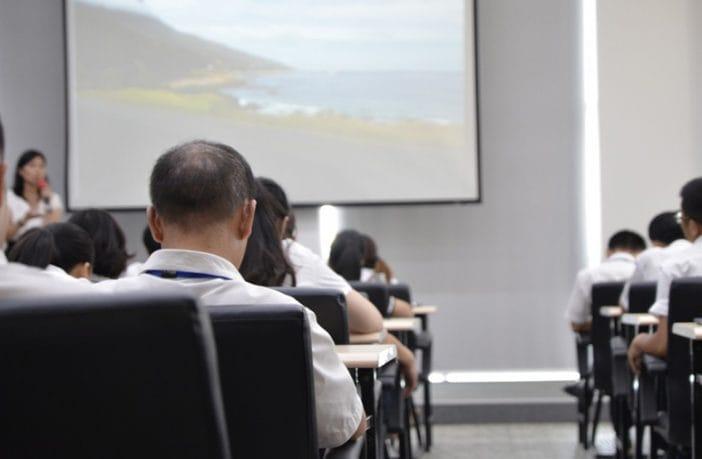 日本CISO協会の講演動画がビジネス+ITに掲載されました