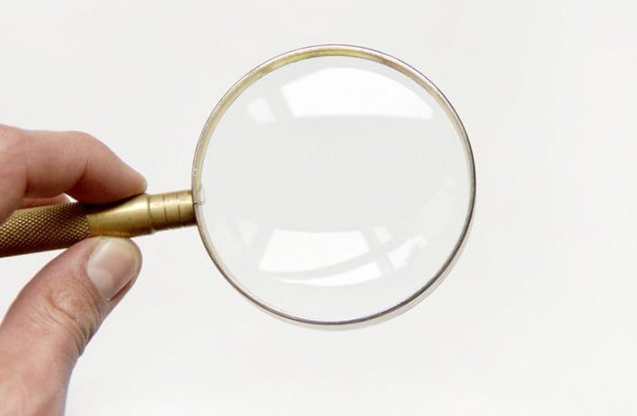 情報セキュリティにおける情報収集