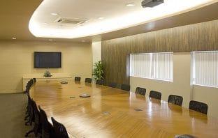 日本CISO協会フォーラムの様子がITproに紹介されました