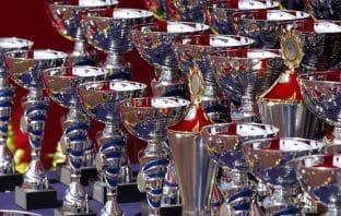 「CISO 10 Award 2014」について