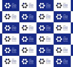 日本CISO協会、代表理事にぴあ株式会社CISO上村達也氏が就任