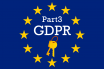 特別連載 第2弾】施行がせまる「EU一般データ保護規則(GDPR)」を学ぼう!