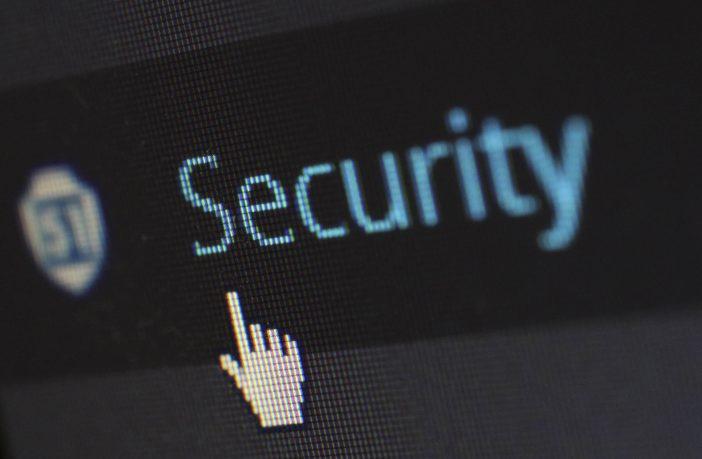 ビルシステムにおけるサイバー・フィジカル・セキュリティ対策ガイドライン(β版)の公開
